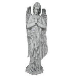 Engel groß