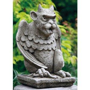 Dragonstone Gargoyle troll