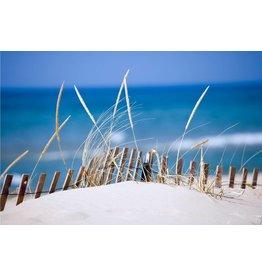 Eliassen Glass 60x90x0,4cm Beach