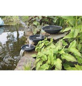 Ubbink Water dishes Ubbink Mistaya