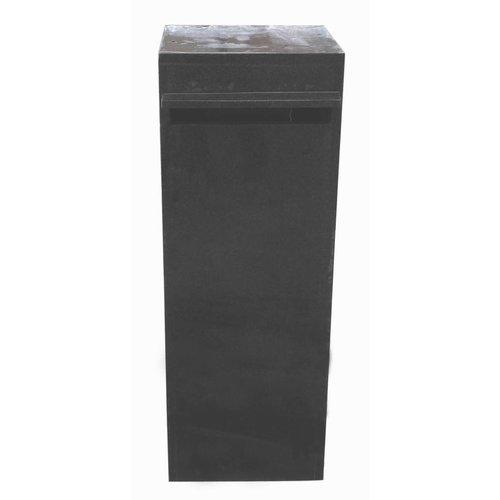 Eliassen Briefkasten Granit Noa