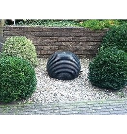 Eliassen Water feature water globe 60cm