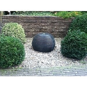 Eliassen Waterornament waterbol 60cm