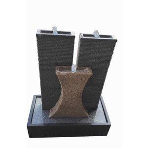 Eliassen Terrasfontein Stup solid