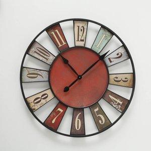 Eliassen Wall clock large Manage
