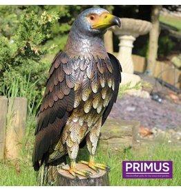 Primus Figuur metaal Roofvogel