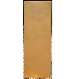 Eliassen Column mat gold 100 cm