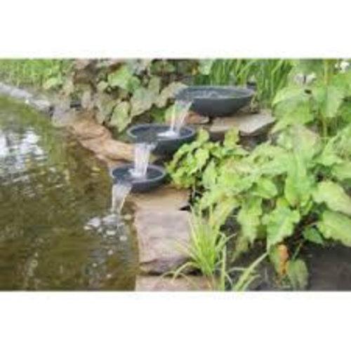 Ubbink Wasserschalen Ubbink Nova Scotia