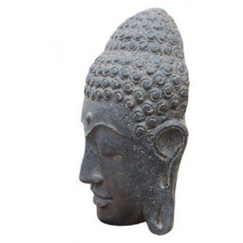 Eliassen Boeddha masker 40cm