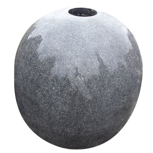 Eliassen Ornament waterbol groot padas wf02 uniek model