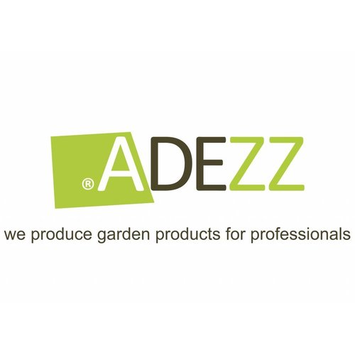 Adezz Producten Water dishes Adezz corten steel in many sizes