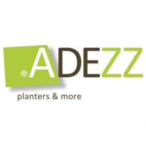 Adezz Producten Base Adezz corten steel
