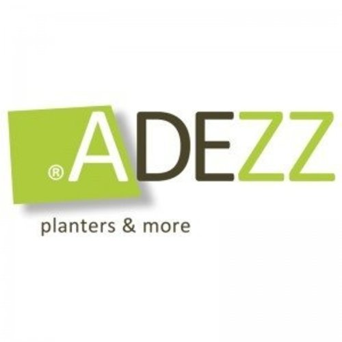 Adezz Producten Planter Valencia Adezz