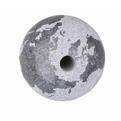 Eliassen Globe Wasserbälle in 4 Größen