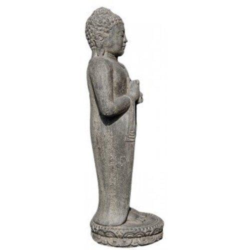 Eliassen Boeddha Chakra staand in 2 maten