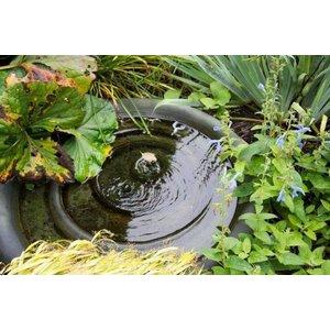 Eliassen Fountain bowl 80cm