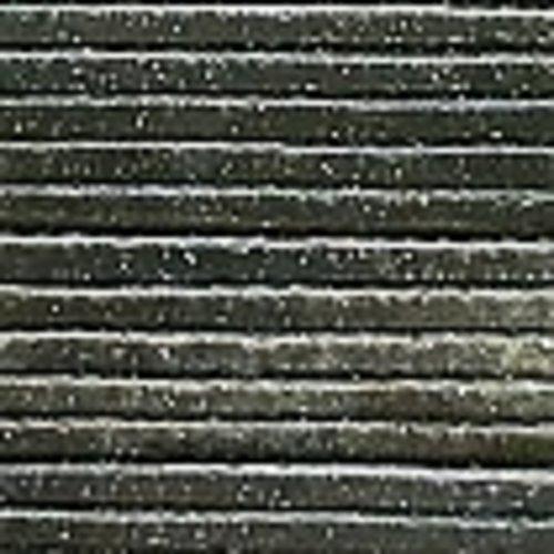 Eliassen Brunnenschale 80cm