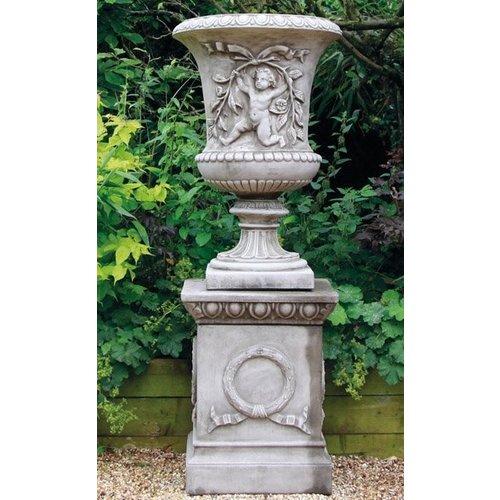 Dragonstone Pedestal Failand PL08
