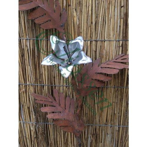Eliassen Bloementak 6-bloem exclusief