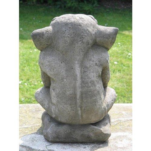 Dragonstone Trol Gremlin A