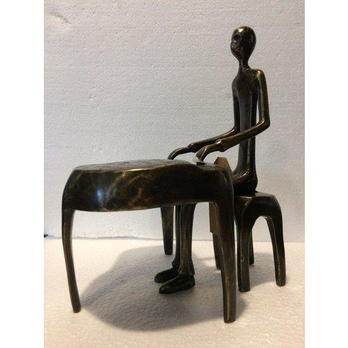 Bronzepianist 1
