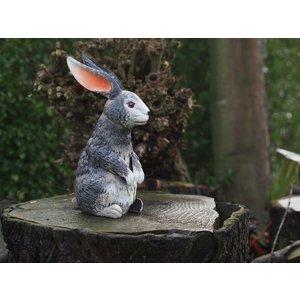 Kaninchen aufrecht 39cm