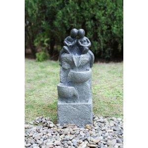Brunnen Gimini 78cm