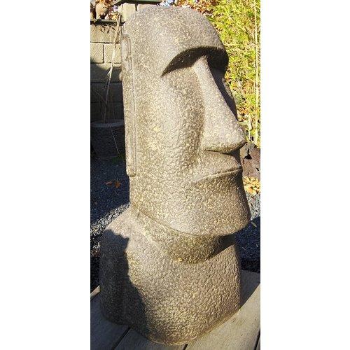 Eliassen Moai image 120cm