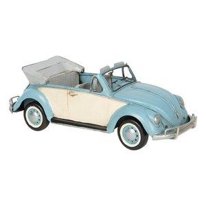 Miniatuurmodel auto VW Kever
