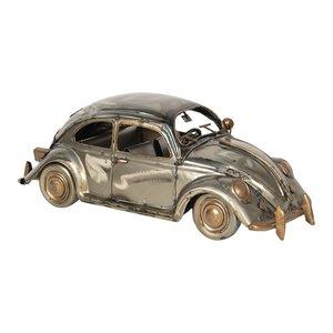 Miniatuur model auto Duits model