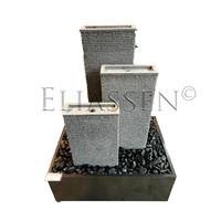 Fountain granite Benthe