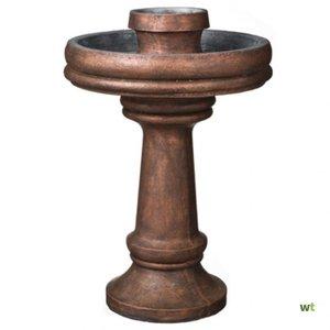 Ubbink Fountain Augusta Ubbink