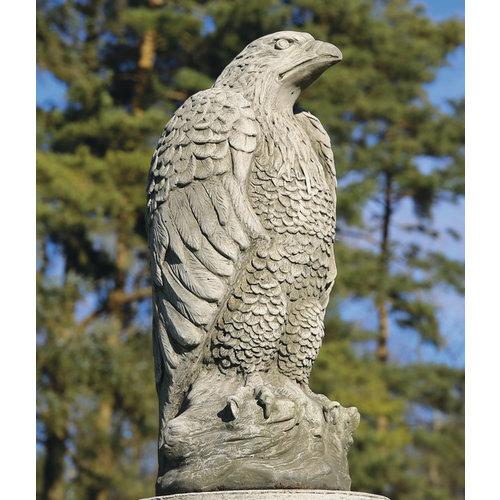Dragonstone Großer Adler