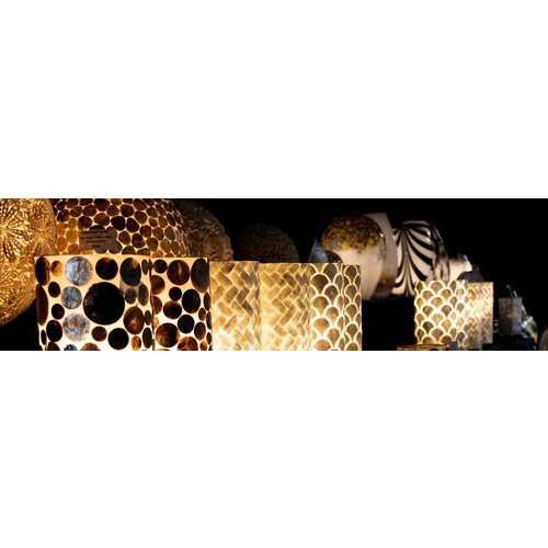 Atmospheric lighting