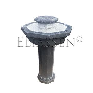 Eliassen Abigale Brunnen