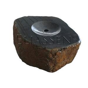 Eliassen Wasserplateau Basalt