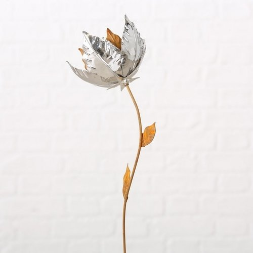 Garden stick bulb flower 90 cm.