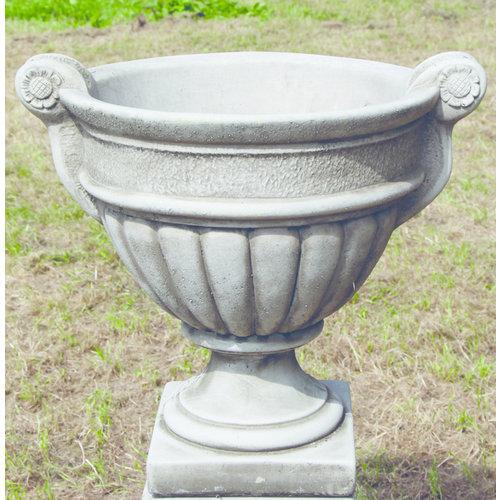 Dragonstone Pot Alton