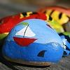 Keien beschilderen - De leukste hobby voor jong en oud