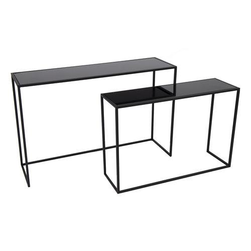Side table set Eton
