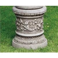 Pedestal Dundee PL42