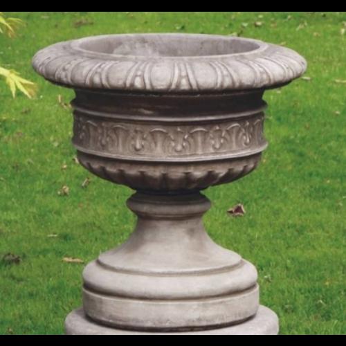 Dragonstone Pot Dundee