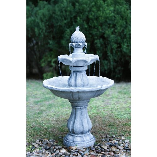 Brunnen Ajax 92cm
