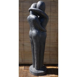 Image in love couple 150cm