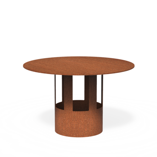 Adezz Producten Burni Outdoor-Kamine Adezz-Zubehör