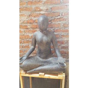 Eliassen Yoga image relax 80cm