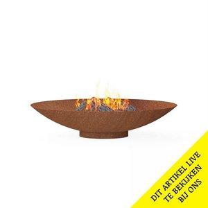 Adezz Producten Adezz fire dish in 6 sizes