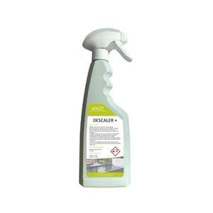 Adezz Producten Entkalker Bio 500ml