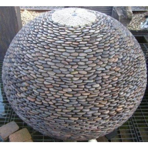 Eliassen Kei water globe Original fountain in 5 sizes