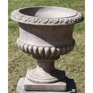 Dragonstone Garden vase Terwick